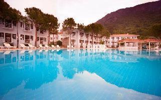 Hotel White Otel