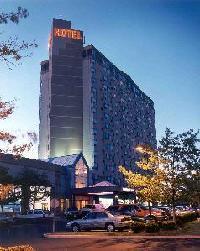 Hotel Sandman Signature Mississauga - Standard