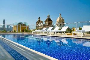 Hotel Sophia