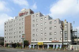Hotel Tokyo Inn