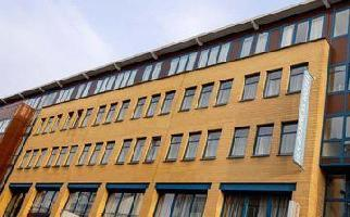 Best Western Hotel Hannover CI