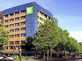 Hotel Ibis Styles Albi Centre Le Theatro (opening June 2015)