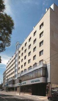 Hotel Tatra ****