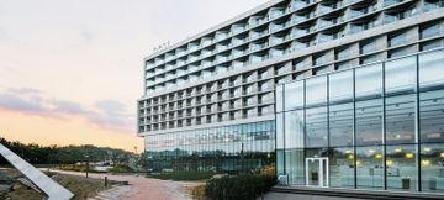 Nest Hotel Incheon
