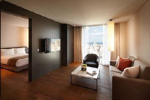 Hotel Shilla Stay Jeju