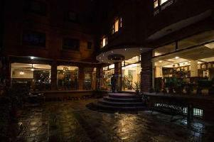 Yukhang Hotel