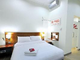Tune Hotels 1borneo