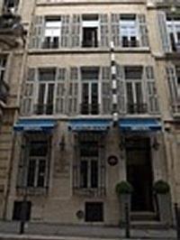 Montgrand Hotel Non Refundable Room