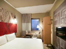 Hotel Ibis Konya