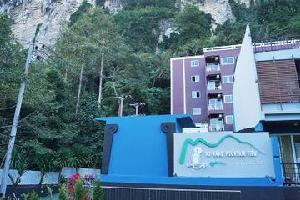 Hotel Ao Nang Mountain View