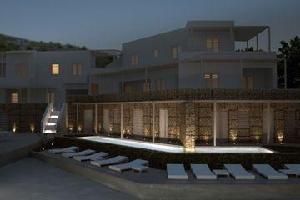 Relux Hotel