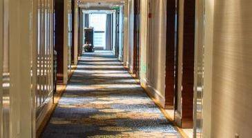 Hotel Kasion International