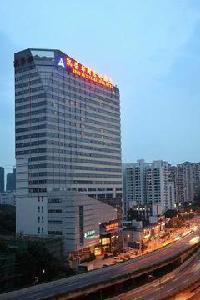 Hotel Kai Rong Du International