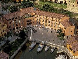 Hotel Falisia, A Luxury Collection Resort & Spa Portopiccolo