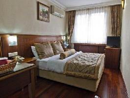 Centrum Hotel Istanbul - Non Refundable Room