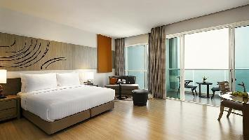 Mövenpick Siam Hotel Pattaya