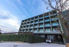 Hotel Marina Express - Aviator - Phu