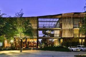 Hotel U Pattaya