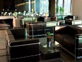 Jona Hotel Split