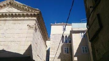 Heritage Diocletian Hotel Non Refundable