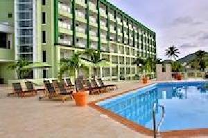 Hotel Sonesta Great Bay Beach Resort Casino And Spa