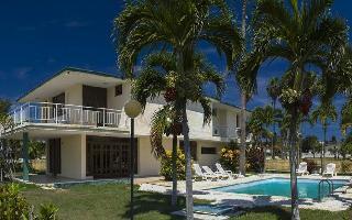 Hotel Gran Caribe Villa Los Pinos