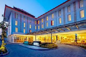 Harris Hotel And Conventions D