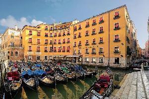 Hotel Cavalletto & Doge Orseolo