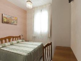 Hotel Jemasaca - Palma61 Hostal