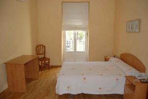 Hotel Hostal Montaloya
