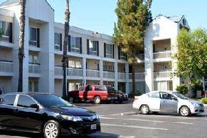 Hotel Quality Inn Placentia - Anaheim