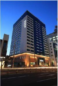 Hotel Best Western Jeju