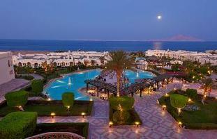 Hotel Sea Club Aquapark