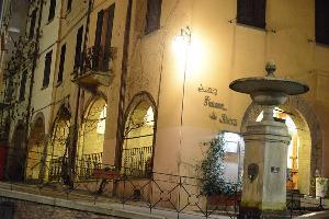 Hotel Albergo Ristorante La Rocca