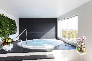 Hotel Néméa Appart'hôtel Résidence Concorde Toulouse