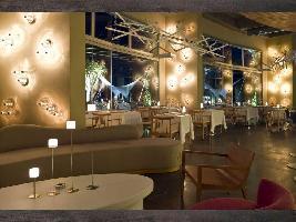 Kuum Hotel & Spa Bodrum