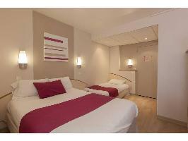Hotel Institut Hôtel