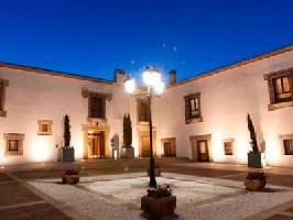 Hotel Hospes Palacio De Arenales (min 2 Nts)