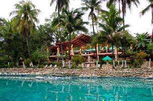 Hotel Chan - Kah