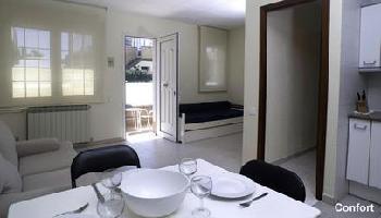 Hotel Apartamentos Playafels