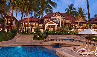 Hotel Dusit Thani Laguna Phuket