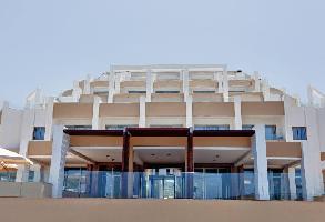 Hotel Seabank Resort Spa All Inclusive
