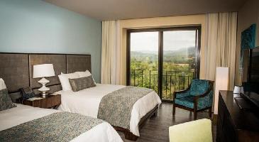 Hotel Croc's Casino Resort