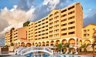 Hotel Four Points By Sheraton La Habana