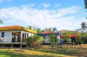Hotel Villa Horizontes Ma Dolores