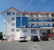 Hotel Los Juncos