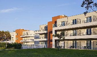 Comfort Suites Cannes Mandelieu