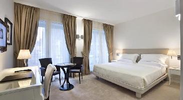 Hotel Maison Milano | Una Esperienze