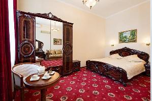 Kamergersky Hotel
