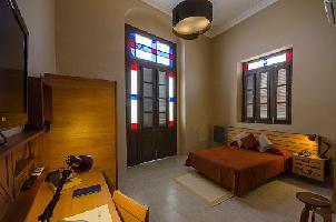 Hotel Residencia Habana 612